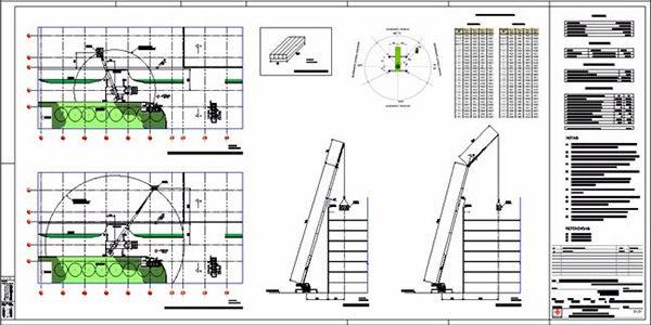 https://engenhariaprojetar.com.br/wp-content/uploads/2019/04/plano_rigging-600x300.jpg