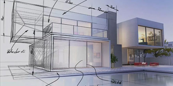 https://engenhariaprojetar.com.br/wp-content/uploads/2019/04/projeto_arquitetonico-600x300.jpg